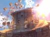 Babel Rising (WiiWare)