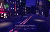 Neo Cab Review - Screenshot 5 of 10