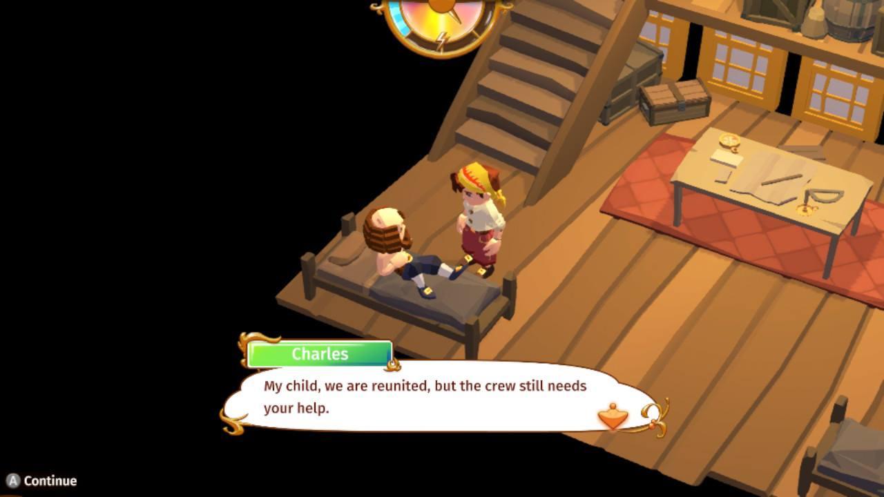 Cursed Islands Codes | Geeksn0W