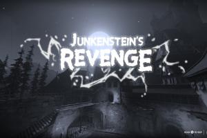 Overwatch: Legendary Edition Screenshot