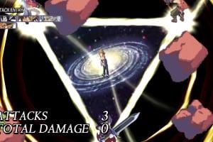 Disgaea 4 Complete+ Screenshot