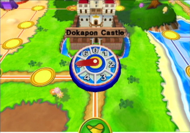 home games wii dokapon kingdom screenshots dokapon kingdom screenshots