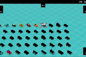 REKT! High Octane Stunts Screenshot
