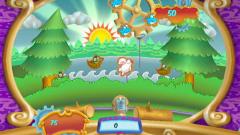 Fun Park Party Screenshot