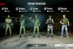 Narcos: Rise of the Cartels Screenshot
