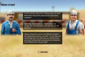 Construction Simulator 2 US - Console Edition Screenshot