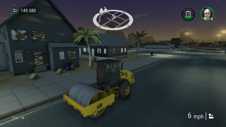 Construction Simulator 2 US - Console Edition Review - Screenshot 5 of 5
