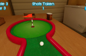 House of Golf Review - Screenshot 6 of 6