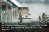 STEINS;GATE 0 Review - Screenshot 5 of 6