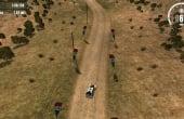 Rush Rally 3 Review - Screenshot 3 of 7