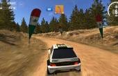 Rush Rally 3 Review - Screenshot 4 of 7