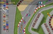 Ultimate Racing 2D Review - Screenshot 3 of 10