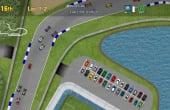 Ultimate Racing 2D Review - Screenshot 6 of 10