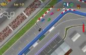 Ultimate Racing 2D Review - Screenshot 7 of 10