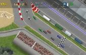Ultimate Racing 2D Review - Screenshot 9 of 10