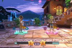Boogie SuperStar Screenshot
