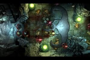 Warhammer Quest 2: The End Times Screenshot
