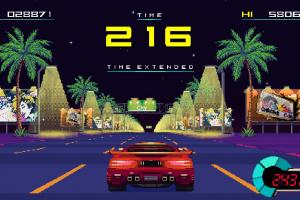198X Screenshot