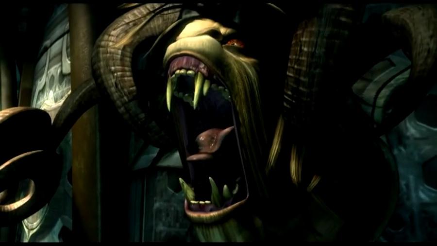 Oddworld: Stranger's Wrath Review - Screenshot 5 of 7