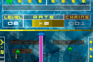 Space Invaders Extreme Screenshot