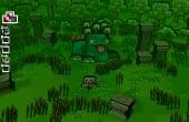 Skellboy Review - Screenshot 3 of 6