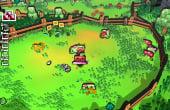 Skellboy Review - Screenshot 4 of 6
