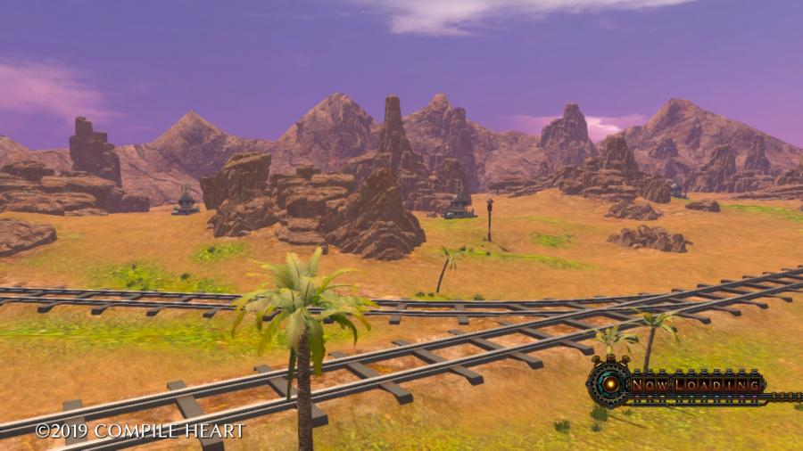 Arc of Alchemist Review - Screenshot 5 of 5