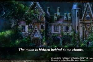 Code: Realize Guardian of Rebirth Screenshot