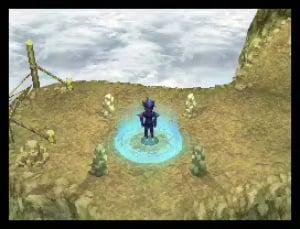Final Fantasy IV Review - Screenshot 2 of 3