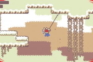 Kunai Screenshot