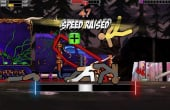 One Finger Death Punch 2 Review - Screenshot 2 of 10