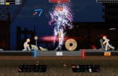 One Finger Death Punch 2 Review - Screenshot 3 of 10