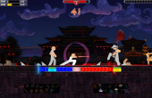 One Finger Death Punch 2 Review - Screenshot 4 of 10