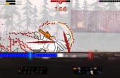 One Finger Death Punch 2 Review - Screenshot 5 of 10