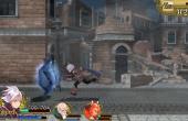 Hero must die. again Review - Screenshot 3 of 10