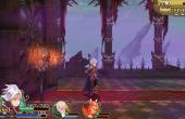 Hero must die. again Review - Screenshot 9 of 10