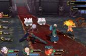 Hero must die. again Review - Screenshot 10 of 10