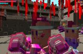Spartan Fist Review - Screenshot 7 of 7