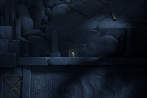 Stela Screenshot