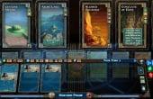 Mystic Vale Review - Screenshot 2 of 10