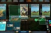 Mystic Vale Review - Screenshot 3 of 10