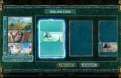 Mystic Vale Review - Screenshot 7 of 10