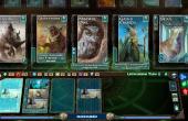 Mystic Vale Review - Screenshot 10 of 10