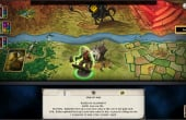 Talisman: Digital Edition Review - Screenshot 7 of 10
