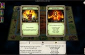 Talisman: Digital Edition Review - Screenshot 10 of 10