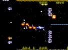 Gradius III Screenshot