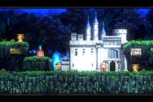 La-mulana 2 Screenshot
