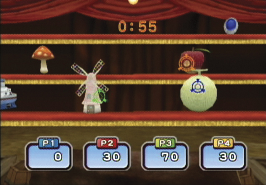 Harvest Moon: Tree of Tranquility Review - Screenshot 2 of 4