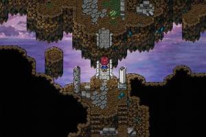 Ara Fell: Enhanced Edition Screenshot