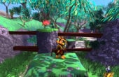 Ty the Tasmanian Tiger HD Review - Screenshot 2 of 10